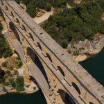 Photos et Vidéos aériennes par drone