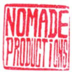 Nomade Production