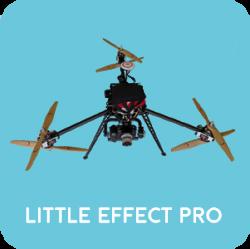 Drone Effect - Little Effect