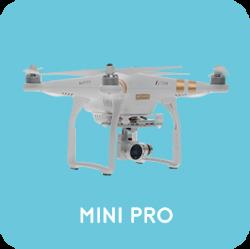 Drone Effect - Mini Effect