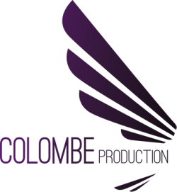 Colombe Production