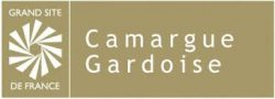 Camargue Gardoise