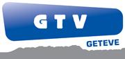 GTV Prod