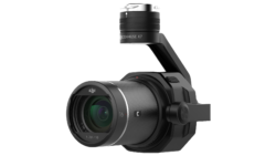 Camera X7