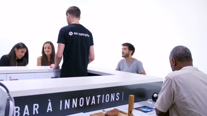 Vidéo pour les entreprises