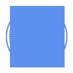 picto-contour