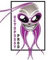 Octopussy Prod
