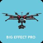 Drone Effect - Big Effect