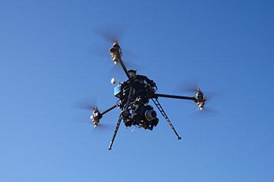 Drone Effect - Little Effect Pro