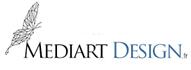 MediaArt Design