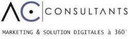 AC Consultant