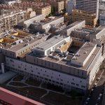Marseille Hôpital Européen
