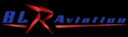 BRL Aviation