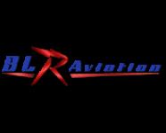 BL aviation, développement de drone et formation au pilotage.