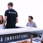 Réalisation et production de vidéo en Avignon