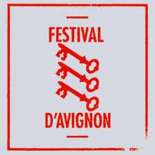 Le Festival d'Avignon