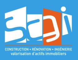 SCGI constructeur