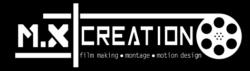 MX Création