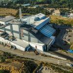 Drone Effect en Vaucluse pour une entreprise