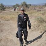 Drone Effect au Maroc Photo par Babel Raid