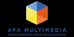 AFA-Multimédia. Agence de  communication créative en Lozère depuis 2004.