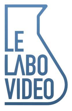 Le Labo Vidéo