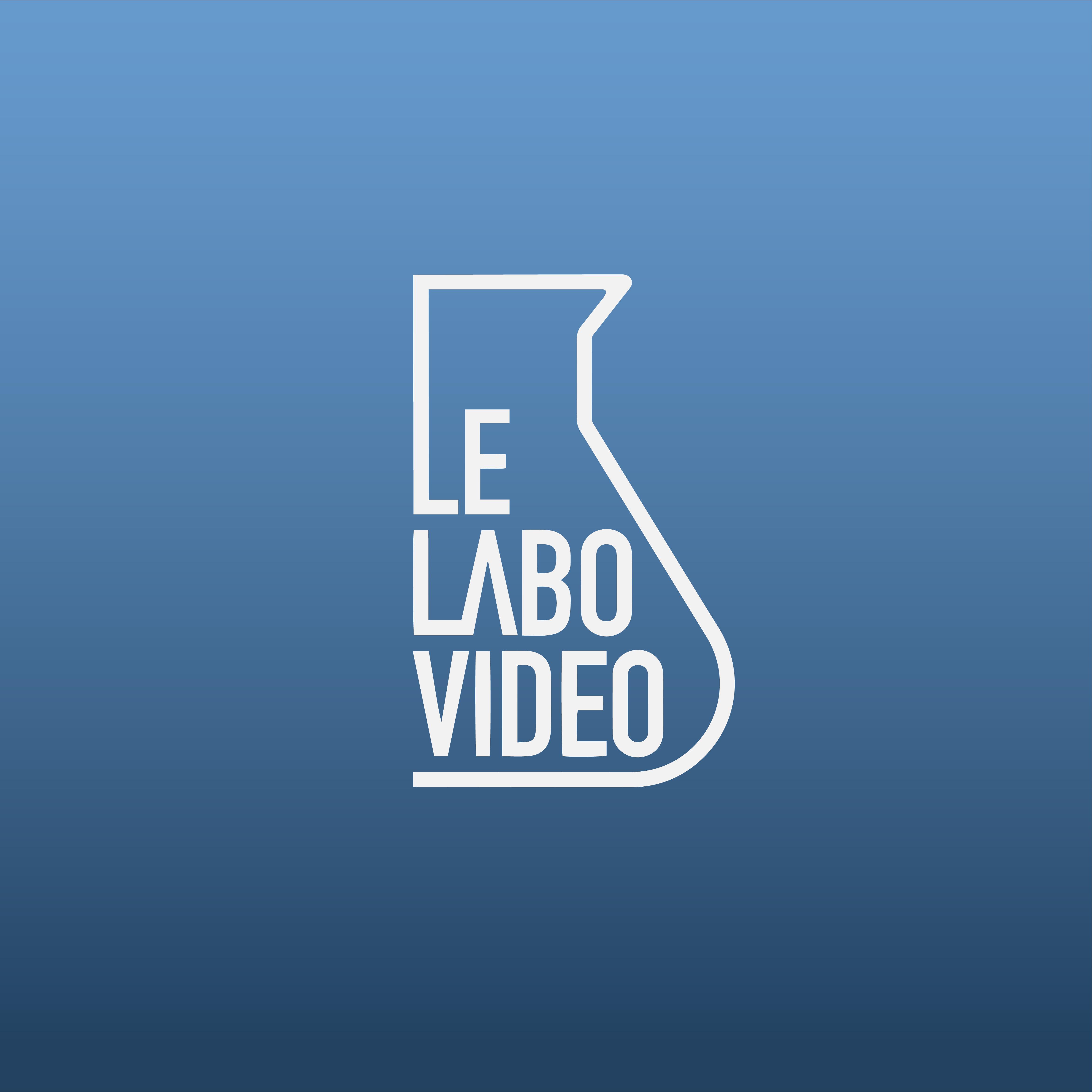 Collectif le labo vidéo