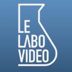 Collectif le labo vidéo a Avignon